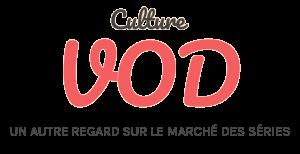 Culture VOD Logo